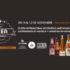 Beer Experience: las cervezas inundan el Mercado de Tapinería