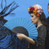 Indispensables: el nuevo festival de música de Valencia