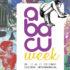 abacu week