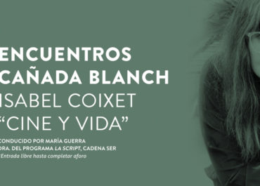 Isabel Coixet en Valencia