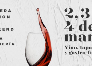 Wine Weekend Valencia