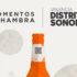 Distrito Sonoro Valencia