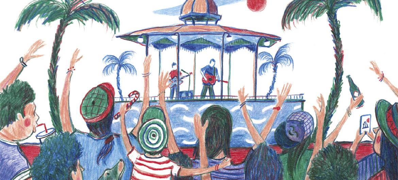 conciertos la marina de valencia