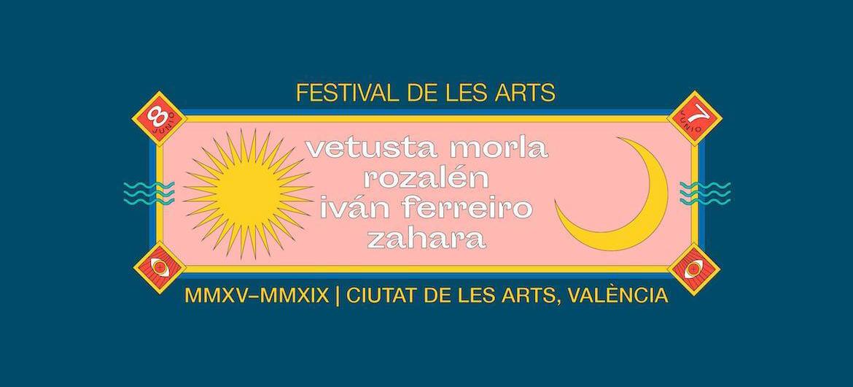 festival-de-les-arts-2019_2