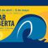 mar oberta valencia