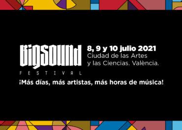 bigsound festival